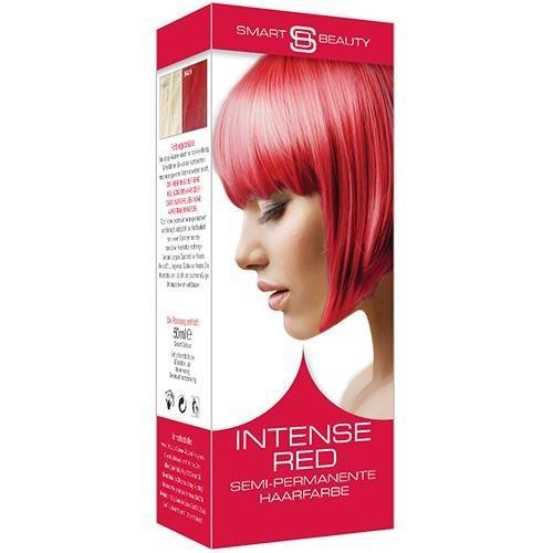 Smart Beauty Intense Red Semi 1024x1024