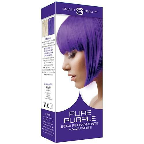 Smart Beauty Pure Purple Semi 1024x1024